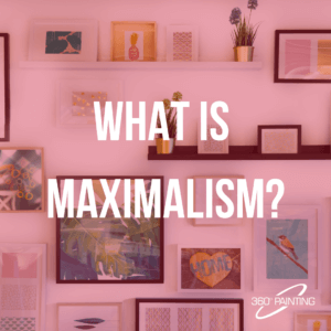What is Maximalism?