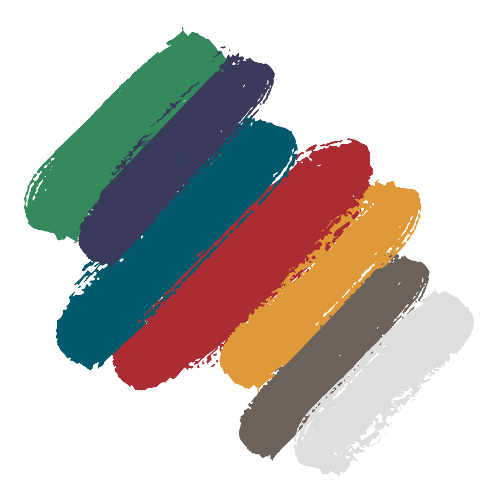 Sherwin-Williams Enthusiast Paint Colors